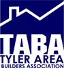 Tyler Area Builders Association logo